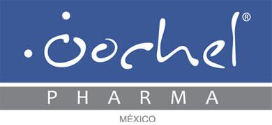 Laboratorio Oochel México